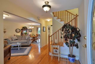 Photo 6: 7793 LOHN Road in Halfmoon Bay: Halfmn Bay Secret Cv Redroofs House for sale (Sunshine Coast)  : MLS®# R2518868