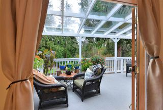 Photo 12: 7793 LOHN Road in Halfmoon Bay: Halfmn Bay Secret Cv Redroofs House for sale (Sunshine Coast)  : MLS®# R2518868