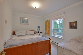 Photo 18: 7793 LOHN Road in Halfmoon Bay: Halfmn Bay Secret Cv Redroofs House for sale (Sunshine Coast)  : MLS®# R2518868