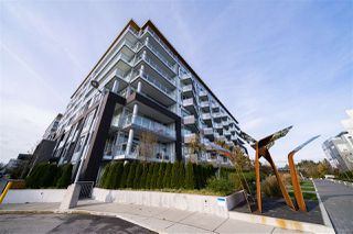 Photo 1: 113 10788 NO. 5 Road in Richmond: Ironwood Condo for sale : MLS®# R2518942