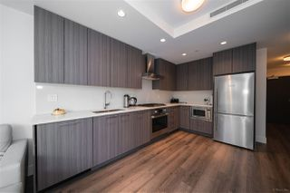 Photo 4: 113 10788 NO. 5 Road in Richmond: Ironwood Condo for sale : MLS®# R2518942
