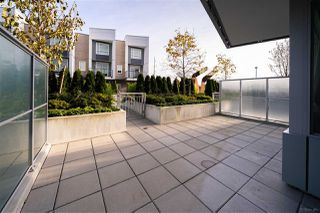 Photo 14: 113 10788 NO. 5 Road in Richmond: Ironwood Condo for sale : MLS®# R2518942