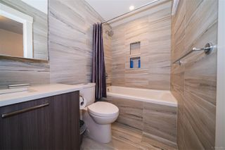 Photo 7: 113 10788 NO. 5 Road in Richmond: Ironwood Condo for sale : MLS®# R2518942