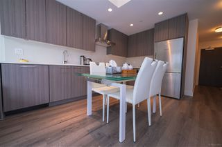 Photo 11: 113 10788 NO. 5 Road in Richmond: Ironwood Condo for sale : MLS®# R2518942