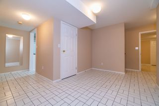 Photo 20: 800 SPRICE Avenue in Coquitlam: Coquitlam West House for sale : MLS®# R2520807