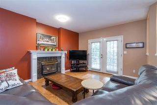 Photo 11: 800 SPRICE Avenue in Coquitlam: Coquitlam West House for sale : MLS®# R2520807