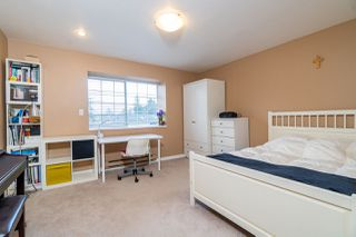 Photo 14: 800 SPRICE Avenue in Coquitlam: Coquitlam West House for sale : MLS®# R2520807