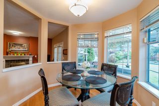 Photo 9: 800 SPRICE Avenue in Coquitlam: Coquitlam West House for sale : MLS®# R2520807