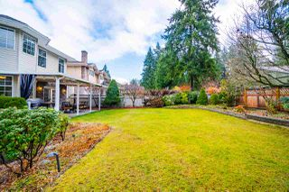 Photo 22: 800 SPRICE Avenue in Coquitlam: Coquitlam West House for sale : MLS®# R2520807