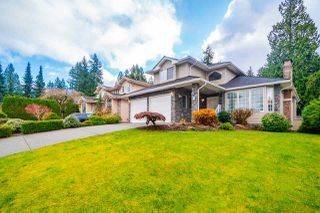 Photo 2: 800 SPRICE Avenue in Coquitlam: Coquitlam West House for sale : MLS®# R2520807
