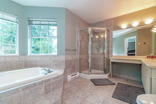 Photo 13: 800 SPRICE Avenue in Coquitlam: Coquitlam West House for sale : MLS®# R2520807