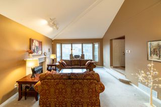 Photo 5: 800 SPRICE Avenue in Coquitlam: Coquitlam West House for sale : MLS®# R2520807