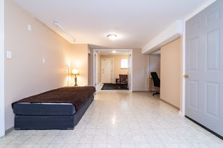 Photo 16: 800 SPRICE Avenue in Coquitlam: Coquitlam West House for sale : MLS®# R2520807