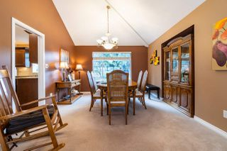 Photo 6: 800 SPRICE Avenue in Coquitlam: Coquitlam West House for sale : MLS®# R2520807