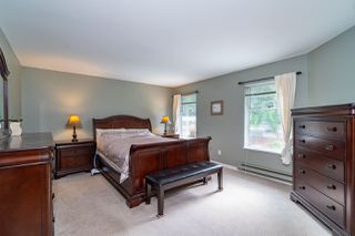Photo 12: 800 SPRICE Avenue in Coquitlam: Coquitlam West House for sale : MLS®# R2520807