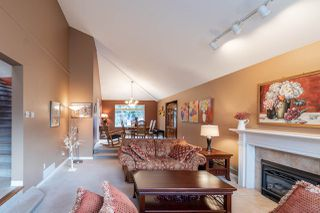 Photo 7: 800 SPRICE Avenue in Coquitlam: Coquitlam West House for sale : MLS®# R2520807