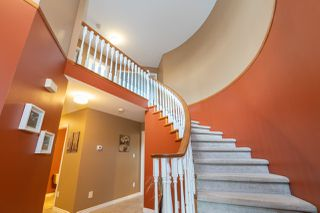 Photo 3: 800 SPRICE Avenue in Coquitlam: Coquitlam West House for sale : MLS®# R2520807