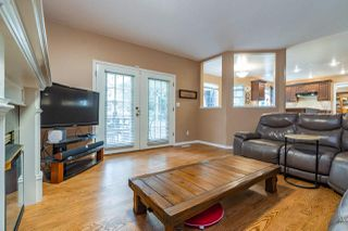 Photo 10: 800 SPRICE Avenue in Coquitlam: Coquitlam West House for sale : MLS®# R2520807