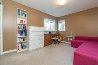 Photo 15: 800 SPRICE Avenue in Coquitlam: Coquitlam West House for sale : MLS®# R2520807