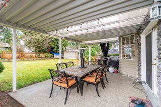 Photo 21: 800 SPRICE Avenue in Coquitlam: Coquitlam West House for sale : MLS®# R2520807