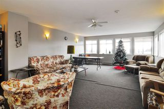 """Photo 19: 303 19645 64 Avenue in Langley: Willoughby Heights Condo for sale in """"HIGHGATE TERRAC"""" : MLS®# R2523839"""