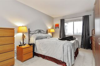 """Photo 9: 303 19645 64 Avenue in Langley: Willoughby Heights Condo for sale in """"HIGHGATE TERRAC"""" : MLS®# R2523839"""