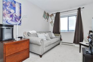 """Photo 12: 303 19645 64 Avenue in Langley: Willoughby Heights Condo for sale in """"HIGHGATE TERRAC"""" : MLS®# R2523839"""