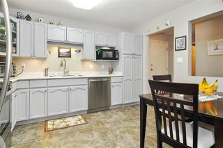 """Photo 7: 303 19645 64 Avenue in Langley: Willoughby Heights Condo for sale in """"HIGHGATE TERRAC"""" : MLS®# R2523839"""