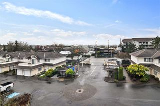 """Photo 18: 303 19645 64 Avenue in Langley: Willoughby Heights Condo for sale in """"HIGHGATE TERRAC"""" : MLS®# R2523839"""