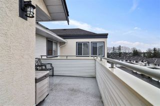 """Photo 16: 303 19645 64 Avenue in Langley: Willoughby Heights Condo for sale in """"HIGHGATE TERRAC"""" : MLS®# R2523839"""