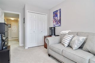 """Photo 13: 303 19645 64 Avenue in Langley: Willoughby Heights Condo for sale in """"HIGHGATE TERRAC"""" : MLS®# R2523839"""