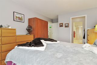 """Photo 10: 303 19645 64 Avenue in Langley: Willoughby Heights Condo for sale in """"HIGHGATE TERRAC"""" : MLS®# R2523839"""