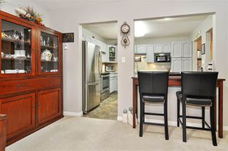 """Photo 5: 303 19645 64 Avenue in Langley: Willoughby Heights Condo for sale in """"HIGHGATE TERRAC"""" : MLS®# R2523839"""