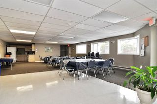 """Photo 21: 303 19645 64 Avenue in Langley: Willoughby Heights Condo for sale in """"HIGHGATE TERRAC"""" : MLS®# R2523839"""