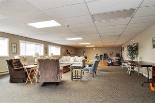 """Photo 20: 303 19645 64 Avenue in Langley: Willoughby Heights Condo for sale in """"HIGHGATE TERRAC"""" : MLS®# R2523839"""