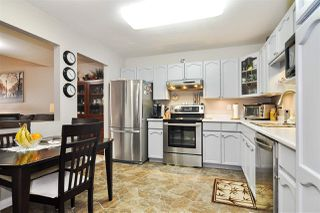 """Photo 6: 303 19645 64 Avenue in Langley: Willoughby Heights Condo for sale in """"HIGHGATE TERRAC"""" : MLS®# R2523839"""