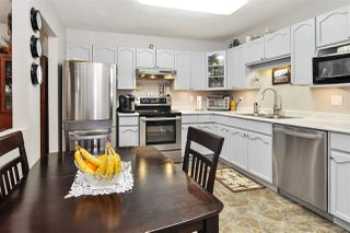 """Photo 8: 303 19645 64 Avenue in Langley: Willoughby Heights Condo for sale in """"HIGHGATE TERRAC"""" : MLS®# R2523839"""