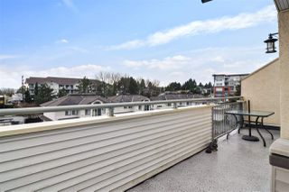 """Photo 17: 303 19645 64 Avenue in Langley: Willoughby Heights Condo for sale in """"HIGHGATE TERRAC"""" : MLS®# R2523839"""