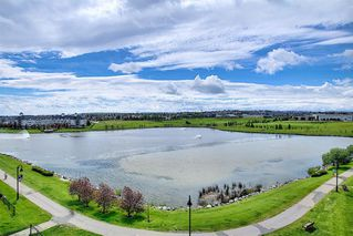 Main Photo: 2408 43 Country Village Lane NE in Calgary: Country Hills Village Apartment for sale : MLS®# A1057095
