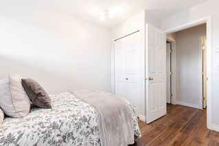 """Photo 16: 307 19131 FORD Road in Pitt Meadows: Central Meadows Condo for sale in """"WOODFORD"""" : MLS®# R2527628"""