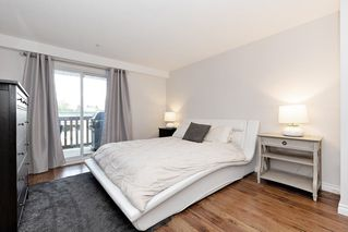 """Photo 12: 307 19131 FORD Road in Pitt Meadows: Central Meadows Condo for sale in """"WOODFORD"""" : MLS®# R2527628"""