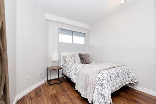 """Photo 15: 307 19131 FORD Road in Pitt Meadows: Central Meadows Condo for sale in """"WOODFORD"""" : MLS®# R2527628"""