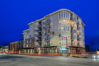 Photo 20: 206 22318 LOUGHEED Highway in Maple Ridge: West Central Condo for sale : MLS®# R2527636