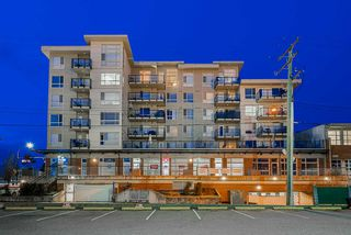 Photo 21: 206 22318 LOUGHEED Highway in Maple Ridge: West Central Condo for sale : MLS®# R2527636
