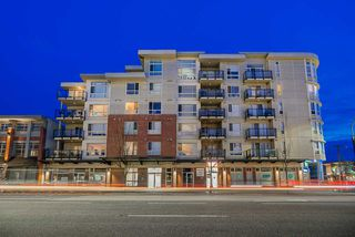 Photo 22: 206 22318 LOUGHEED Highway in Maple Ridge: West Central Condo for sale : MLS®# R2527636