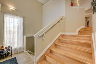 Photo 3: 1 CHESTERMERE Road: Sherwood Park House for sale : MLS®# E4224817