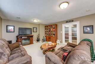 Photo 19: 1 CHESTERMERE Road: Sherwood Park House for sale : MLS®# E4224817