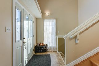 Photo 2: 1 CHESTERMERE Road: Sherwood Park House for sale : MLS®# E4224817