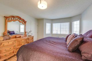 Photo 15: 1 CHESTERMERE Road: Sherwood Park House for sale : MLS®# E4224817