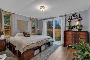 Photo 5: 2106 Stadacona Dr in : CV Comox (Town of) House for sale (Comox Valley)  : MLS®# 862896